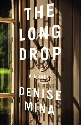 Denise Mina - The Long Drop