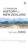 Michael King - The Penguin History of New Zealand