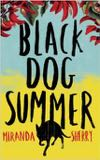 Miranda Sherry - Black Dog Summer