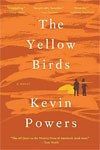 Kevin Powers - The Yellow Birds